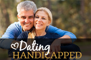 Disabled dating sites credible