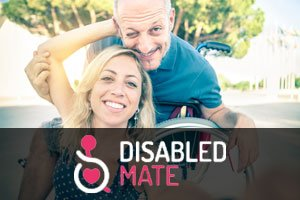 disabled mate featured