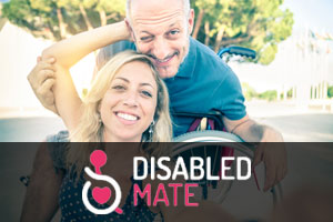 disabled dating 4 free