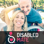 Good disabled dating site